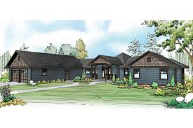 Country Home Plans With Front Porch Baby Nursery Mountain View House Plans Country House Plans