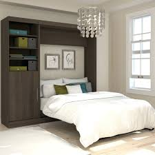 how to make a murphy bed view larger image how to build a