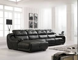 who makes the best quality sofas highest quality sofas home the honoroak