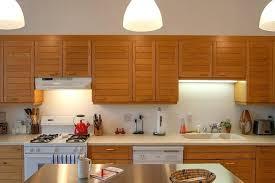 peinture les decoratives cuisine peinture de cuisine tendance peinture les couleurs tendance pour