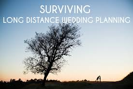 wedding quotes distance wedding quotes distance pics totally awesome wedding ideas