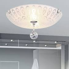 Lighting For Bedroom Ceiling Modern Ceiling Light Image Is Loading Modern Flush Mount Ceiling