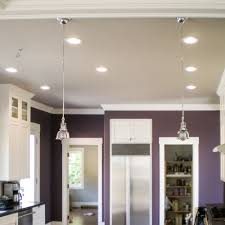 5 inch led recessed lighting services nate s electrical services