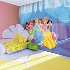 disney room wallpaper wallpapersafari about disney princess giant wall mural room decor wallpaper free p