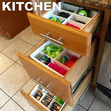 how to maximize cabinet space 15 ways to maximize kitchen cabinet space finding sea turtles