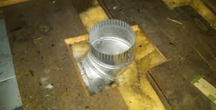 Decorative Gable Vents Home Depot by Roof Attic Roof Vents Ideal Roof Vents In Finished Attic