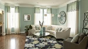 Types Interior Design - Different types of interior design styles