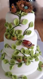 668 best whimsical cakes images on pinterest beautiful cakes