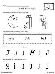 preschool reading printable worksheets myteachingstation com