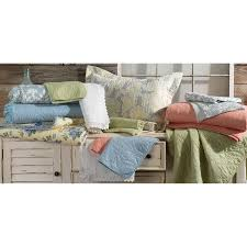 Daybed Covers And Pillows Laura Ashley Linley 5 Piece Quilted Daybed Cover Set Free