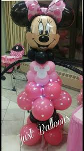 7 best birthday balloons decorations images on pinterest