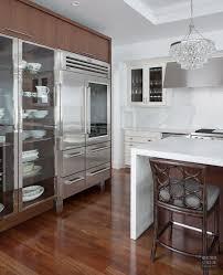 kitchen studio kc