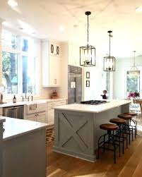 Matching Chandelier And Island Light Matching Pendant Lights And Chandelier Futuresharp Info