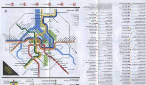 Washington Metro Map by Maps Update 700495 Tourist Map Of Washington Dc Pdf U2013 Washington