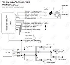 honda central locking wiring diagram honda wiring diagrams