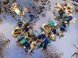 themed charm bracelet themed charm bracelet by chaoticskye on deviantart