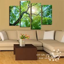 Living Room Art Paintings Online Get Cheap Art Missing Aliexpress Com Alibaba Group