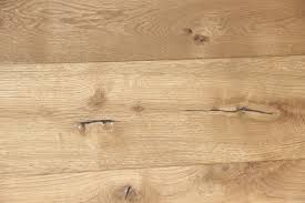 cost to have hardwood floors installed hardwood flooring cost estimates and prices at fixr