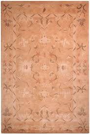 Safavieh Runner Rugs by 86 Best Lovely Rugs Images On Pinterest Area Rugs Carpets And