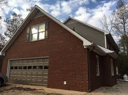 84 best exterior paint colors for red brick images on pinterest