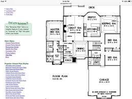 design my floor plan help with my floor plan