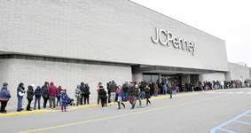 pre black friday shopping local the journal gazette