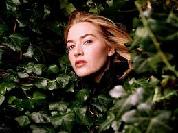 kate winslet 2 wallpapers kate winslet hollywood actress hollywwod bollywood actor