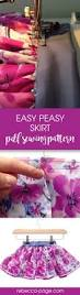 best 25 beginners sewing ideas on pinterest sewing projects for