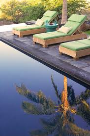 Outdoor Chaise Chairs Design Ideas Lovely Outdoor Chaise Lounge Chairs Decorating Ideas