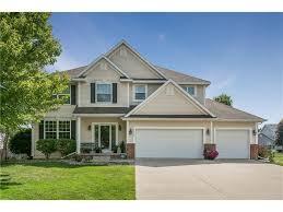 Real Estate For Sale 2605 2605 Nw Parkridge Drive Ankeny Ia 50023 Mls 546641 Keller
