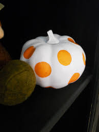 15 inspiring diy pumpkin decorating tutorials