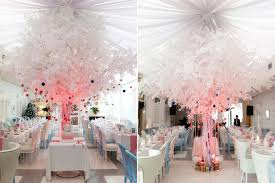 wedding backdrop penang wedding research malaysia