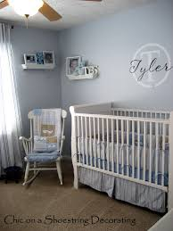 Nursery Boy Decor by Images About Boys Room On Pinterest Shared Rooms Baby Boy