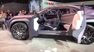 lexus ux model lexus ux 2017 youtube