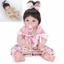 baby dolls ebay