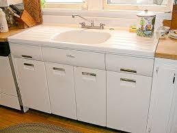 American Standard Cast Iron Kitchen Sinks Captainwaltcom - Cast iron kitchen sinks with drainboard
