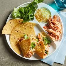Toca Kitchen Recipes Healthy Wrap U0026 Roll Recipes Eatingwell