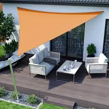 sonnensegel befestigung balkon sichtschutz produkte für sichtschutz auf terrasse balkon