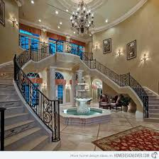 Inside Home Stairs Design 203 Best Stairways To Heaven Images On Pinterest Staircase