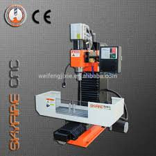 mini milling machine mini milling machine suppliers and