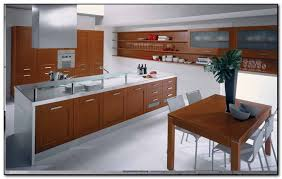 Contemporary European Kitchen Cabinets Bar Cabinet - European kitchen cabinet