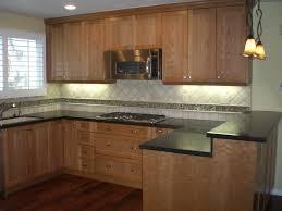 Kitchen Cabinets Blog Kitchen Cabinet Installation Dannick Design Blog