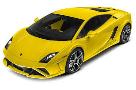 what is the price of lamborghini aventador 2014 lamborghini gallardo lp560 4 2dr all wheel drive coupe