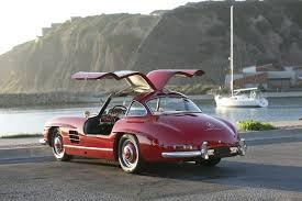 1955 mercedes 300sl 1955 mercedes 300sl gullwing 800 000 usd