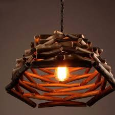 Battery Operated Pendant Lights Battery Operated Pendant Light Fixtures 21998 Astonbkk