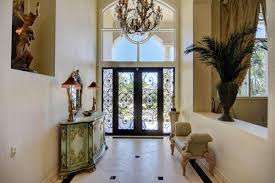 luxe home interiors wilmington nc luxe home interiors home mansion