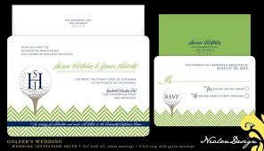birthday invitation wording choice image invitation design