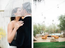 wedding planners san francisco wedding venues vendors checklists fairs here comes the guide