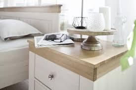 Schlafzimmer Antik Schlafzimmer Set Kiefer Massiv Weiß Antik Husum