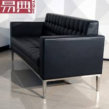 divanetti ikea florence forfait fixe ikea canap礬 h禊tel canap礬 cuir canap礬